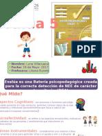 evalua 5.pptx