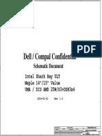 Dell Inspiron 15  14 la-b012 .pdf