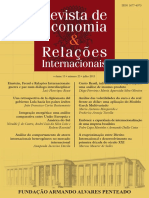 REVISTA_ECONOMIA_23