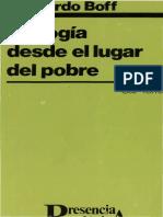 16FJM5T3-Boff.-La-mision-de-la-Iglesia-en-America-Latina.pdf