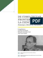 Diversidad_Morfologica de los Grupos Humanos.pdf