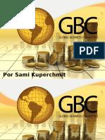 material6aaulaoramentoempresarial-111128110929-phpapp01.pptx