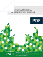 MANUAL DE TRABAJO PARA PADRES DE FAMILIA.pdf