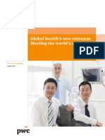 pwc-global-new-entrants-healthcare.pdf