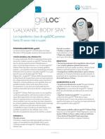 ageLOC Body Galvanic Spa 2.pdf