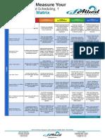 gpalliedmaturitymatrix8planning-scheduling1rev3-130926135255-phpapp02.pdf