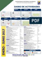 calendario 2017-1