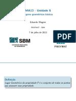 unidade5-1.pdf