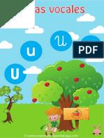 05-La-vocal-u-material-de-aprendizaje.pdf