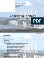 001concreto-150406114900-conversion-gate01.pdf