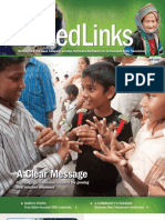 SeedLinks 2010-5