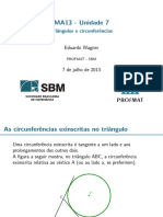unidade6-2.pdf