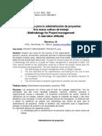 Administracion de proyectos.pdf