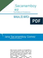 Manual de Marca Word (1)