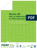 ifoameu_reg_wine_dossier_20130_it.pdf