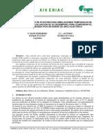 Documento Completo.06