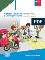 2014FormacionciudadanaClase2.pdf