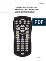 25021 Manual Big
