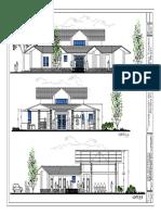 Area Administrativa Muqui-model