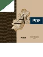 vol_2_sertoes_brasileiros.pdf