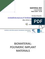 #4 POLYMER AS BIOMATERIAL.pdf