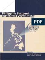 nast_Pages from Phil textbook of Parasitology_241.pdf