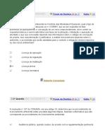 Av2 Gestão e Legislação Ambiental (1)