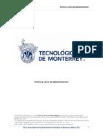 MODULO 6 HP435version_imprimible