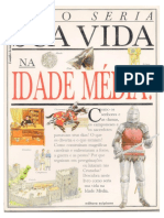 COMO_SERIA_SUA_VIDA_NA_IDADE_MEDIA.pdf