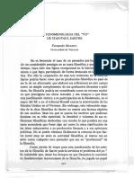 La fenomenología del yo.pdf