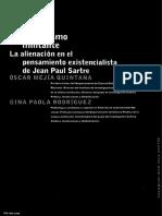 La alienacion en el pensamiento existencialista.pdf