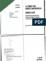 Kis-Danilo-A-Tomb-for-Boris-Davidovich.pdf