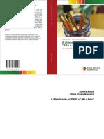 Livro_Novas_edições.pdf