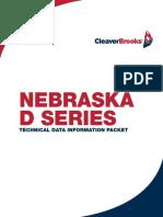 CB-8391 CBND Technical Data - Specifications.pdf