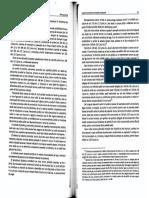 Drept Procesual Civil--VOL 1 & 2--Boroi & Stancu-2015 151