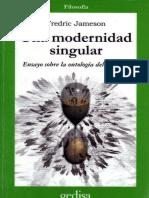 Una modernidad singular.pdf