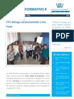Boletin 2017 VVV.pdf