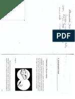 Alessandria-_La_enunciacion_visual.pdf
