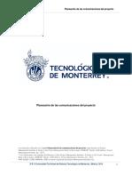 MODULO 6 HP433 version_imprimible.pdf
