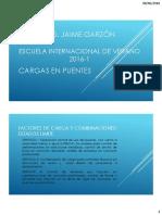 CargasPuentes.pdf