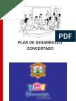 PDC MPH TRABAJO CLASE.pptx