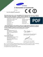 CE-DOC_BD-F6500_CE