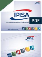 PRESENTACION IPISA 2016.pdf