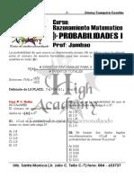 2 PROBABILIDADES I.pdf