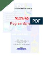 NozzlePRO.pdf