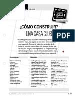 como construir una casa club.pdf
