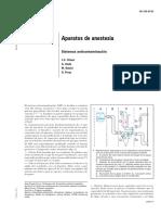 36 100 B 50 Aparatos de Anestesia - Sistemas anticontaminacion.pdf