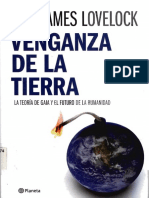 La venganza de la tierra.pdf