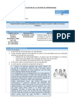 MAT3-U1-SESION 01.docx