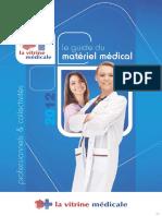 Guide-du-Matériel-Médical.pdf
